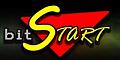 http://bitstart.com.br/