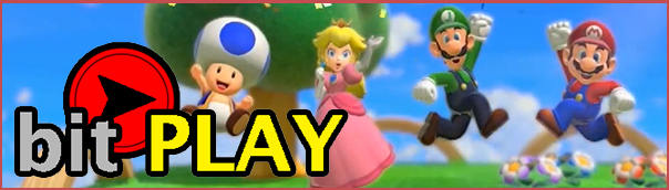bitplay 10 supermario3dworld banner