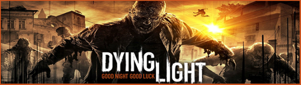 bitREVIEW Dying Light