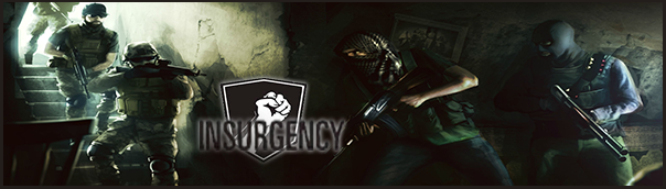 insurgency-banner