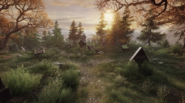 The-Vanishing-of-Ethan-Carter-cemetary-1024x576