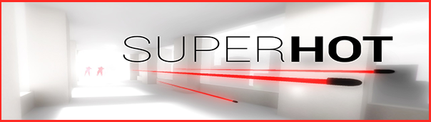 bitreview superhot banner