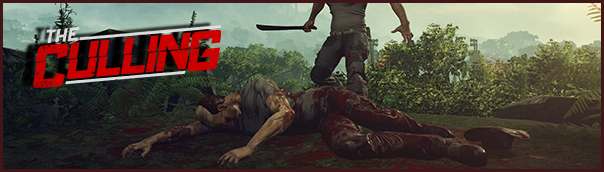 bitreview-the culling-banner