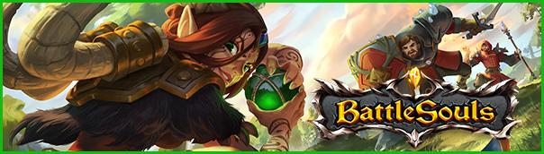 bitreview-battlesouls-banner