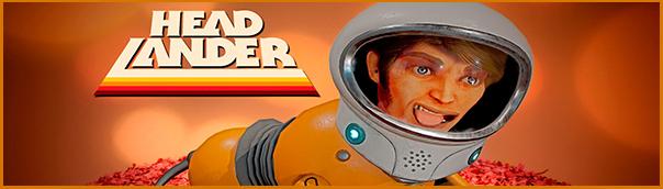 bitreview headlander banner