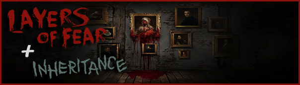 bitreview layers of fear inheritance banner