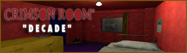 bitreviewcrimson room decade-banner