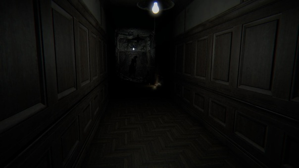 Layers Of Fear 2015-09-30 20-34-59-22