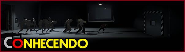 conhecendo-inside.png